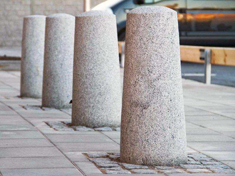 Granitprodukter | Se vores udvalg af flotte produkter i granit