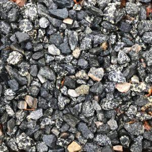 våde granitskærver grå 16-32