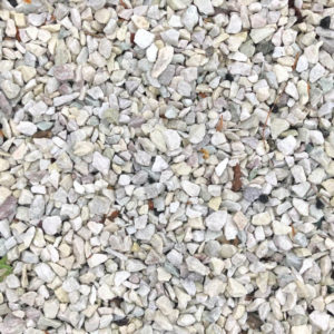 hvide granitskærver 11-16 våd