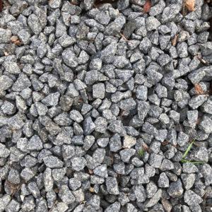 granitskærver sort 16-22