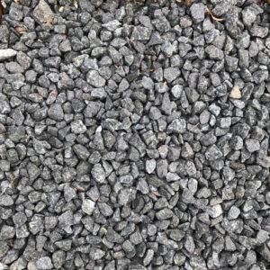granitskærver sort 11-16